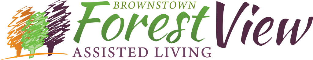 Brownstown Forest View Assisted Living