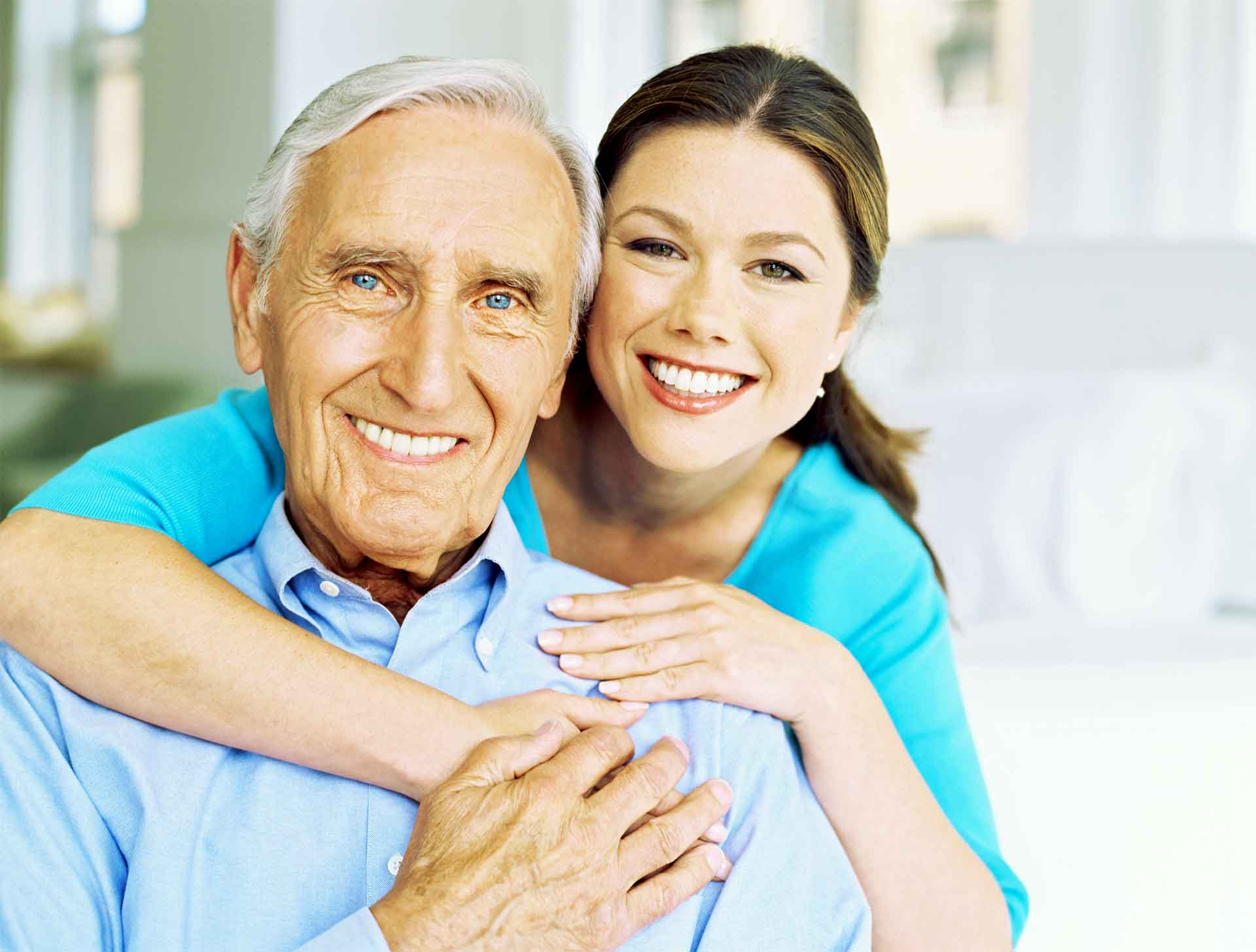 Most Effective Senior Online Dating Service In Australia